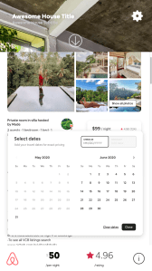mobile-booking-calendar-airbnb-skin