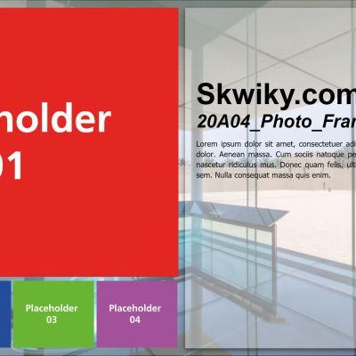 Skwiky_20A04_Photo_Frame_V1