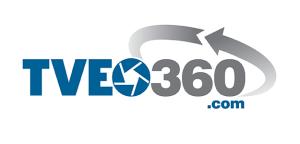 Tveo360 Logo