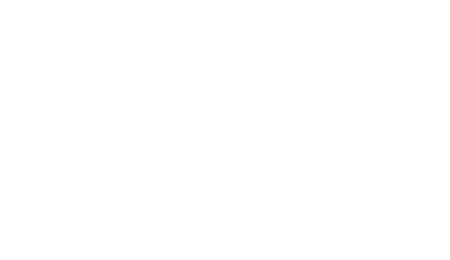 organic-client07.png