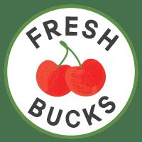 fresh_bucks
