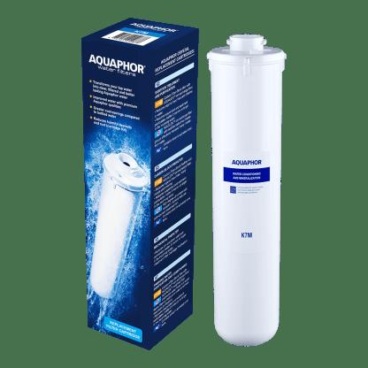 K7M Reverse osmosis filter