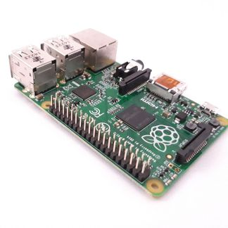 Raspberry PI Model B PLUS