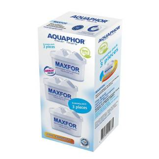 Aquaphor Maxfor Box B25 x 3