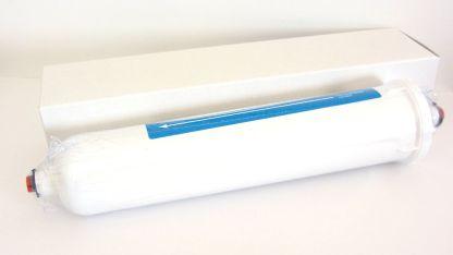 Active Carbon Aquaphor Post Filter cartridge
