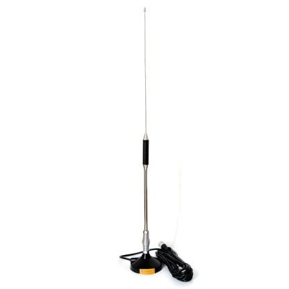 Luiton LT18-2442 CB Antenna with Magnet