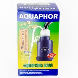 Aquaphor B300