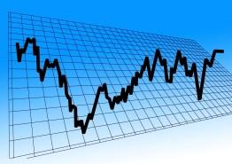 Stock market crash information in marathi