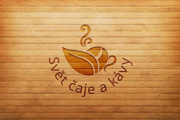 Svět čaje a kávy