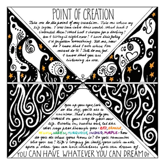 point_of_creation_lyrics