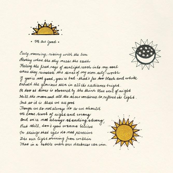 we_are_good_lyrics1
