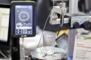 Machine Vision in Industrial Inspection