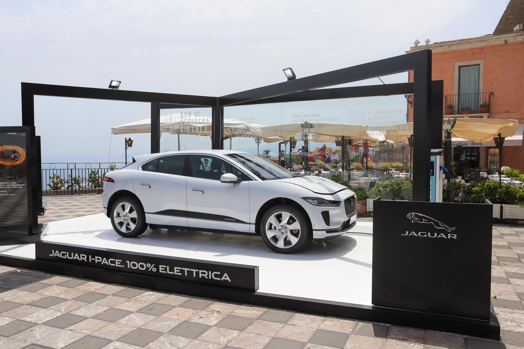 Electric Vehicle Market (EV) Analysis