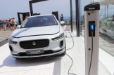 Electric Vehicle Market (EV) Analysis