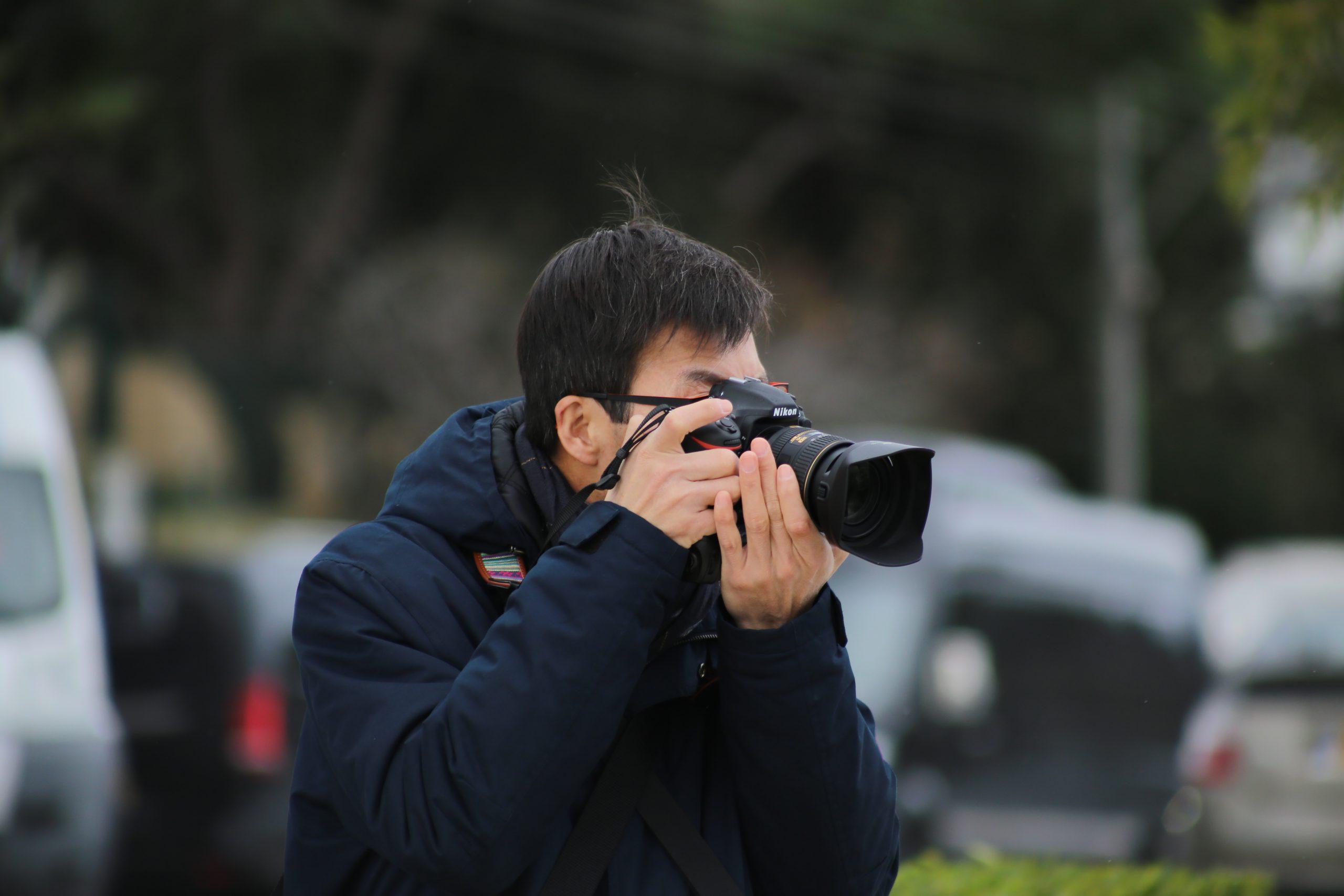 Nikon ranks fourth in Competitive Edge Index (CEI)