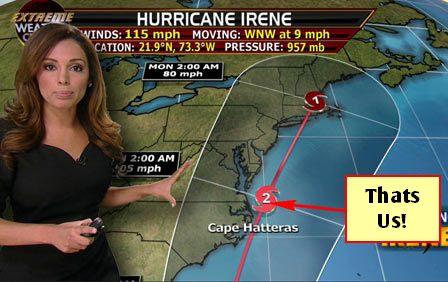 Market-Convert-Hurricane-Irene