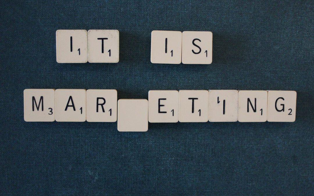 Most Useful Social Media Marketing Terminologies