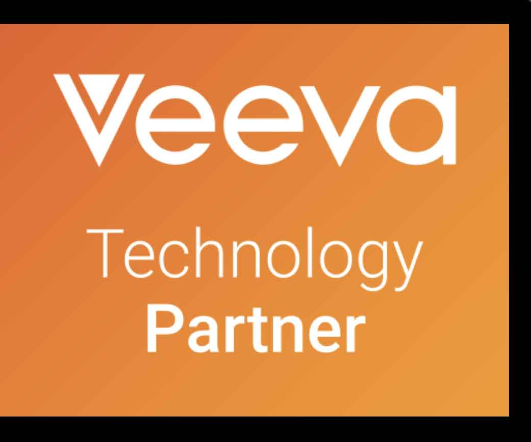Social Media for Pharma, Social Media for Veeva