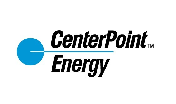 Stock Price, News, & Analysis For CenterPoint
