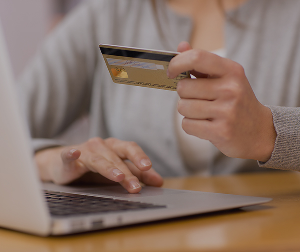 Flexible payment on your inbound marketing