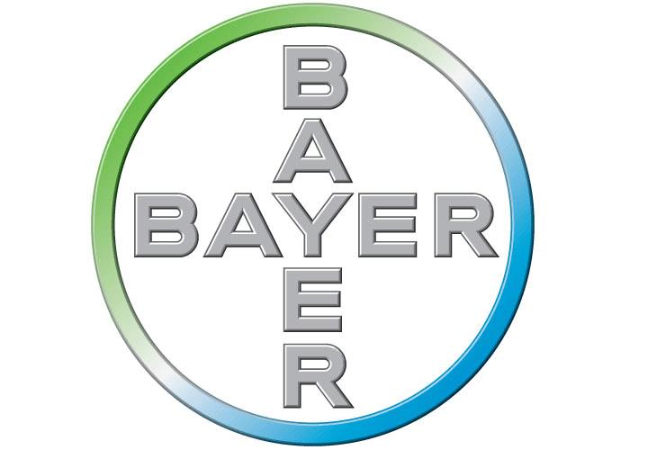 Bayer Ag Company Information