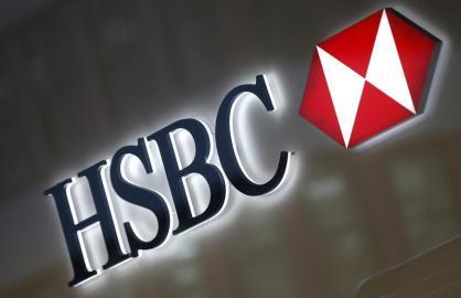 Online Banking -