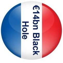 French tax income