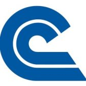 Cabot Oil & Gas Corp. logo