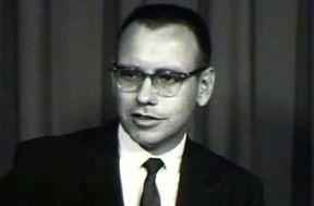 Warren Buffett  1962