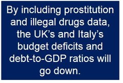 Prostitution plus illegal drugs