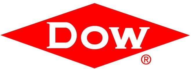 Dow Chemical Co. Logo