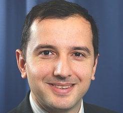 Dr. Erdal Yalcin