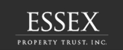 Essex Property Trust logo