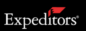 Expeditors International logo