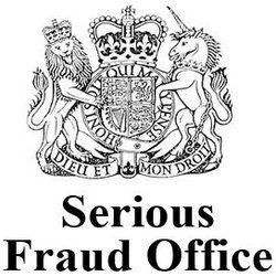 Serious Fraud Office Forex trading probe launched, UK