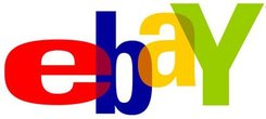 ebay mobile adverts plan