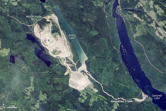 Mount_Polley_Mine_dam_breach_2014