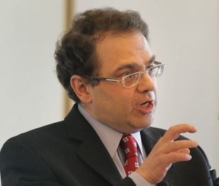 Narayana Kocherlakota on inflation and asset purchase