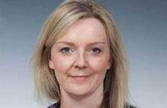 The Rt Hon Elizabeth Truss MP