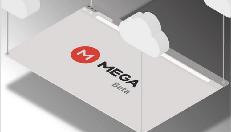 MegaChat Beta