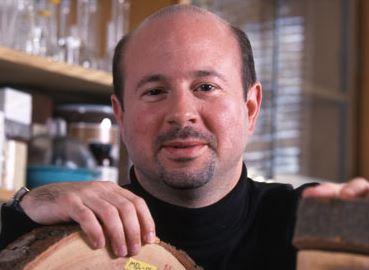Prof Michael E Mann