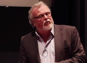 Prof Milton Wainwright