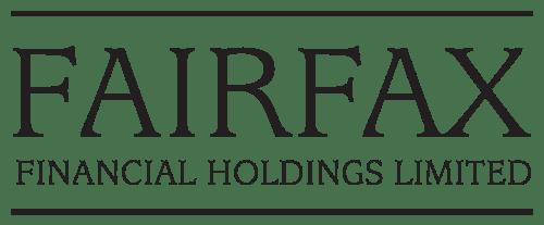 fairfax financial holdings logo