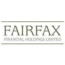 fairfax logo