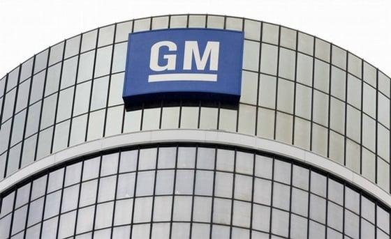 General_Motors_2013