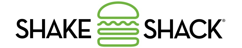 shake shack logo wide