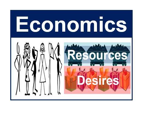 Economics Thumbnail