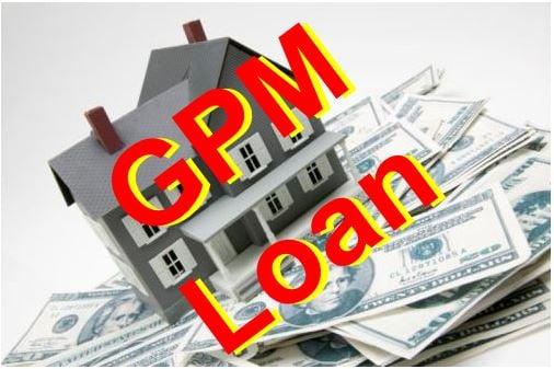 GPM loan
