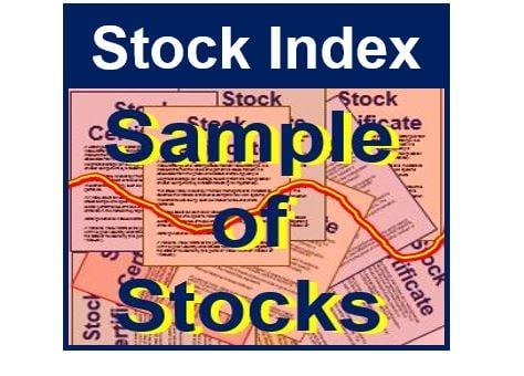 Stock Index thumbnail