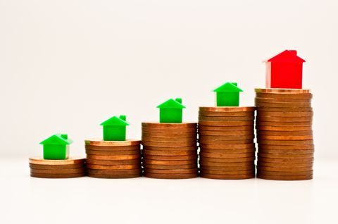 house_price_increase